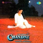 Chandni Songs