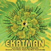 Ekatman Songs