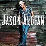 My Kinda Party Songs