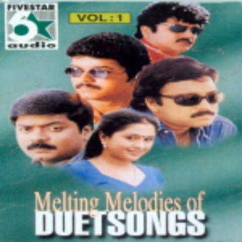 muthamizhe song