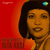 The Very Best Of Rita Rose
