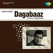 Dagabaaz Songs