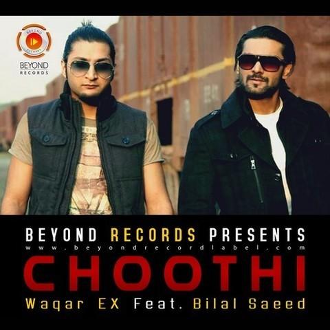 Bilal saeed all song download