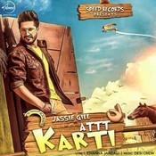 Att Karti Songs