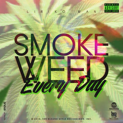 download lagu smoke sinte everyday mp3
