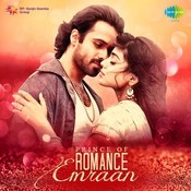 Prince of Romance Emraan Songs