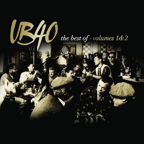 rivers many cross song ub40 albums