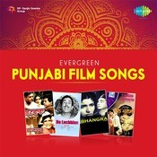 Evergreen Punjabi Film Songs Songs