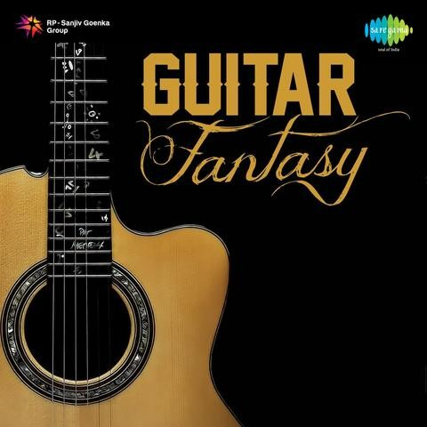chor tera naam hai instrumental electric guitar mp3 song download guitar fantasy songs on
