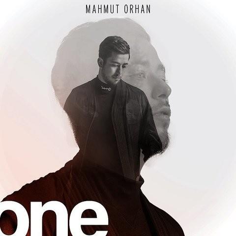 Sesinde Ask Var Mahmut Orhan Remix Mp3 Song Download One Sesinde Ask Var Mahmut Orhan Remix Song By Yalin On Gaana Com