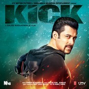 Kick Songs
