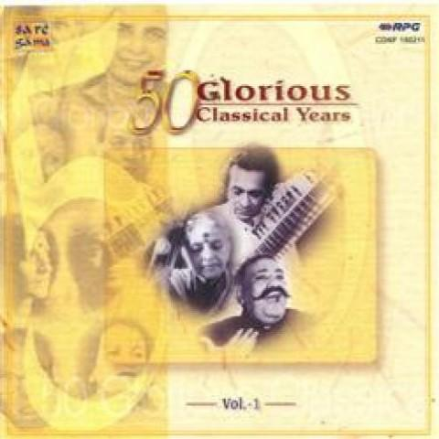Rangi sari gulabi chunariya free mp3 download.