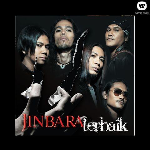 Kasihnya Laila Mp3 Song Download Terbaik Kasihnya Lailanull Malay Song By Jinbara On Gaana Com