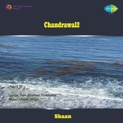 Chandrawal 2 Songs