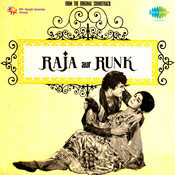 Raja Aur Runk Songs