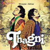 Thagni Shreyas And Abhas Songs
