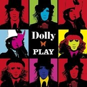 Play (2-Track Single) Songs