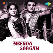 Meenda Sorgam Songs