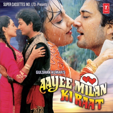 Milan (1995) mp3 songs bollywood movie mp3 songs download jiomix. In.