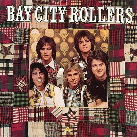bay_city_rollers_saturday_night_free_mp3_