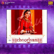 Gudiyan Gudiyan My Deep Coloured Bangels Song