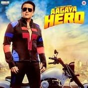 Aa Gaya Hero Songs