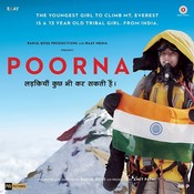 Poorna Songs