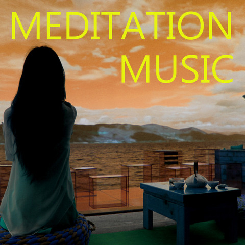 For Kids MP3 Song Download- Meditation Music For Kids Song