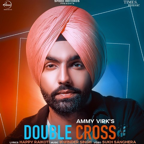 ammy virk new song background hd video download
