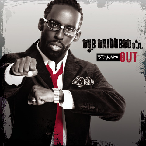 tye tribbett chasing after you morning song free mp3 download