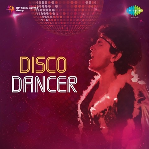 Disco Dancer Hindi Movie Mp3 Songs Download
