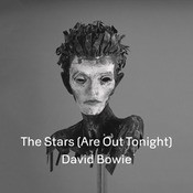 The Stars (Are Out Tonight) Songs