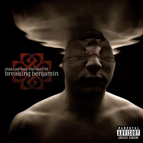breaking benjamin albums free download mp3