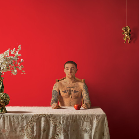 mac miller sds download mp3