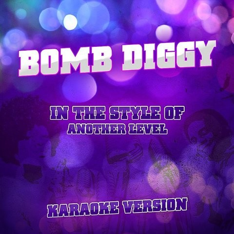 bomb diggy song mp3 audio download