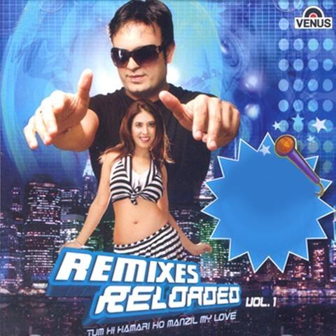Bahut Pyaar Karte Hai Club Mix Mp3 Song Download Remixes Reloaded