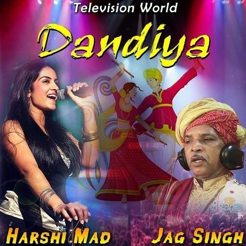 Disco Dandiya Mp3 Songs Free Download | Mp3 Download