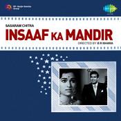 Aap Hi Ki Qasam Song