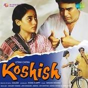 Koshish Songs