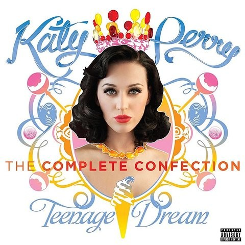 katy perry hummingbird heartbeat mp3 free download