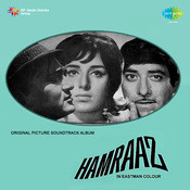 Hamraaz Songs