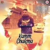 Kamm Chakma Songs