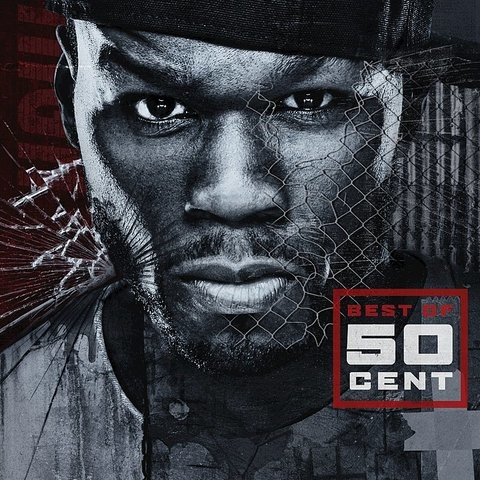 50 cent ft olivia best friend free mp3 download