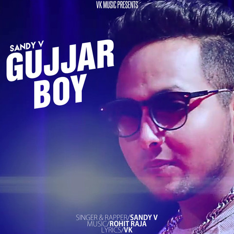 rd dedha gujjar biradri mp3 song