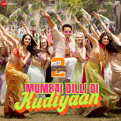 Studentoftheyear video songs download