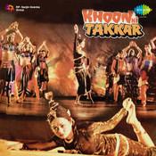 Khoon Ki Takkar