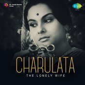 Charulata Songs