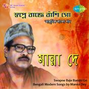 Lal Mehedir Naksha Haate Song
