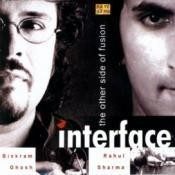 Interface - Bikram Ghosh And Rahul Sharma