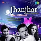 Jhanjhar Songs